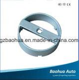 для 150603 ключа крышки топливного бака VW Audi