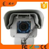 20X câmara de segurança chinesa do CCTV do zoom 2.0MP CMOS HD PTZ