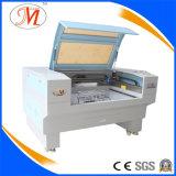 De Machine van de Verwerking van de Laser van de kokosnoot kan Embleem op Producten (JM-960h-CC2) graveren