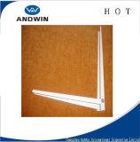 Série do suporte N-F do condicionador da C.A. do suporte de parede
