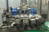 جعة مصنع جعة زجاجة يملأ تجهيز خطّ/مصنع