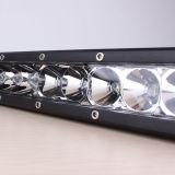車のクリー族のVehicels夜歩行者のための250W LEDのドライビング・ライト棒