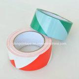 Fita Elétrica de Marcação de Cor Super PVC