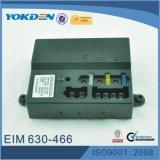 630-466 модуль поверхности стыка 24V двигателя Eim плюс
