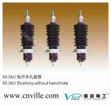 12-24kvタイプTransfomerのブッシュ(コンダクターの構造)