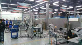 Multifunktions-IGBT Inverter pulsierte Aluminium-MIG-Schweißer