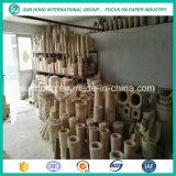 De Reinigingsmachine van de Pulp van het Roestvrij staal van de hoogste Kwaliteit