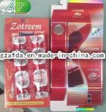 Zotreem plus la capsule de régime de fines herbes