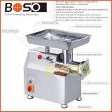 Hachoir électrique lourd de hache-viande de viande d'acier inoxydable (BOS-TC12)