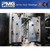 Hohe Leistungsfähigkeits-automatische Plastikflaschen-Blasformen-Maschinerie