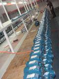 Niedriger Preis Qb Serien-Wasser-Pumpe mit 1.5HP Pedro