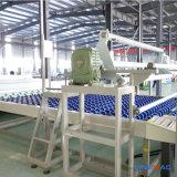 Linha de produção do vidro laminado de operação manual (SN-JCX2250M)