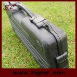 Militär-Gewehr-Gewehr-Kasten-Plastikhilfsmittel-tragender Kasten der LK-Serien-91cm