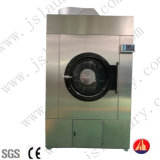 洗濯のドライヤーまたは洗濯の乾燥機械価格の/Laundryのドライヤー機械150kgs (CE&ISO9001)