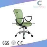 卸し売り革オフィスの椅子