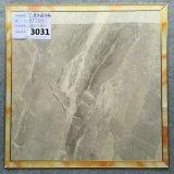 Mattonelle piene del marmo del corpo del materiale da costruzione - Yn