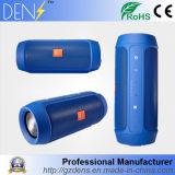 Jbl Ladung 2 + plus beweglichen drahtlosen Lautsprecher des Spritzen-/Wasser-Beweis-HD Bluetooth
