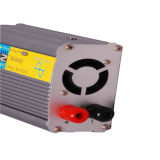 DOXIN 12/24V 220V 200W DC AC 순수한 사인 파동 변환장치