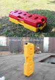 20L ATV пластичное Джерри консервируют/масляный бак/газ могут