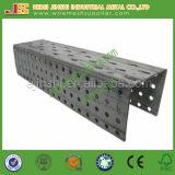 203mm 건축 강화된 콘크리트 U 채널 Windows Lintel