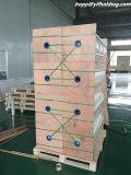 Пленка металлизированная CPP PP полипропилена Co-Прессуя 20mic
