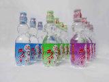 Het Etiket van de Fles van het water in Max. Kleurendruk 10