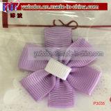 Zutat-Qualitäts-Haarpflegemittel der Farbband-Blumen-DIY (P3035)