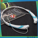 2016 Novo Produto Neckband Bluetooth Sports Wireless Headphone with Microphone