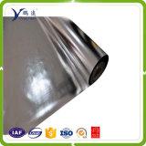 Heiße des Verkaufs-MPET Isolierung Aluminiumfolie-spinnende des Tuch-MPET/Woven/Alu