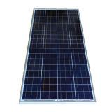 Ebst-P150 vend le panneau solaire 150W polycristallin