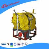 Antiexplosive Funktion 5 Tonnen-Ölfeld-Handkurbel-bester Preis