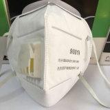 Masque chimique du GM 9001V de masque/masque de poussière/respirateur de masque