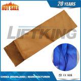 Bride 100% ronde sans fin de polyester (1-12T)