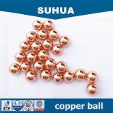 bola de cobre de 6m m, bola de cobre miniatura