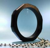 3D Elastische Doos van de Juwelen van de Opschorting van het Membraan