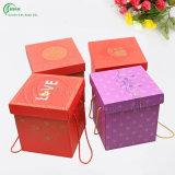 최신 판매 Origami 상자 선물 상자 (KG-PX035)