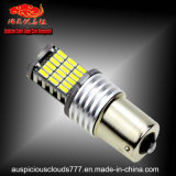 T20-4014-45SMD  Selbst-LED-Bremsen-Licht