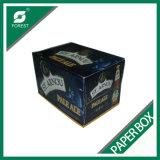 家庭電化製品の段ボール紙ボックス(FP7023)