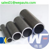 Apagar 1045 tubos afilados con piedra inconsútiles para la maquinaria de envasado