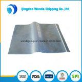 Подгонянный мешок замка застежка-молнии LDPE доказательства запаха пластичный прозрачный напечатанный