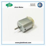 Мотор DC F130-03 для электрических поезда/автомобиля игрушки