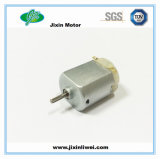 Motor DC F130-03 para eléctrico del tren del juguete / coche