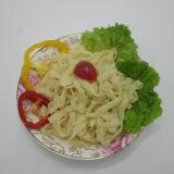 グルテンの自由な食事療法のオートムギShiratakiのKonjacパスタ