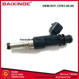 Remplacement 5VY-13761-00-00 d'injecteur d'essence pour YAMAHA FZ1 YZF R1