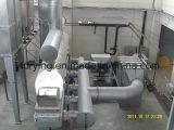 Machine de séchage de lame creuse de Zdg pour la bière de séchage