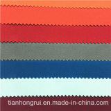 Franco di tessuto protettivo, franco di tessuto di cotone per il Workwear di industria