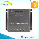 Epsolar 60A 12V/24V/36V/48V del regulador de la carga del panel solar con 2 años de garantía Vs6048bn