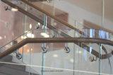 Экстренно освободите прокатанное стекло с сертификатом TUV Австралией