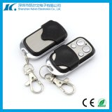 Кожа Keyfob Kl180-4 эмблемы изготовленный на заказ металла воинская