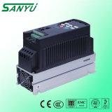 El nuevo control de vector inteligente de Sanyu 2017 conduce Sy7000-075g-4 VFD